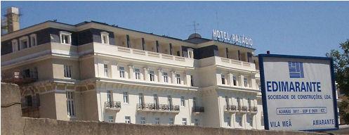 HotelEstorilPalace.jpg