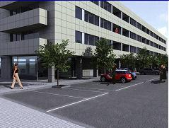 EdificioHabitacaoeComerciaLousada1.jpg