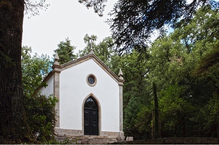capela_02_grande_239805176528e3b8e7383d.jpg