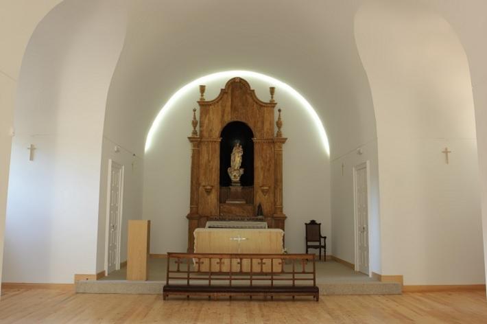 capela_05_grande_1683170520528e41542973e.jpg